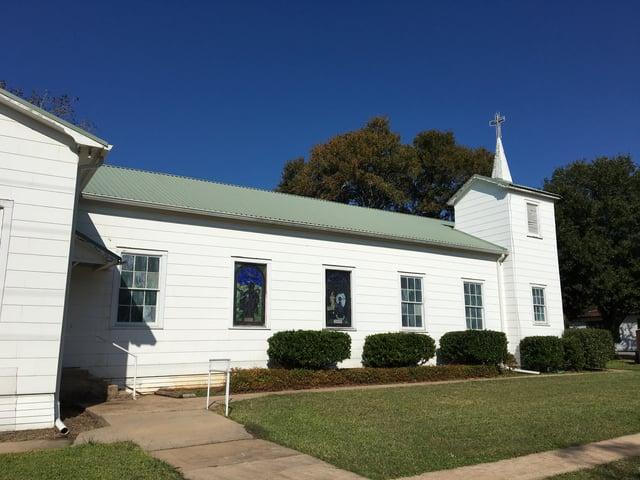 St Paul Lutheran Fayetteville.jpg