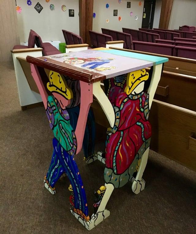 Sunrise Church pulpit.jpg