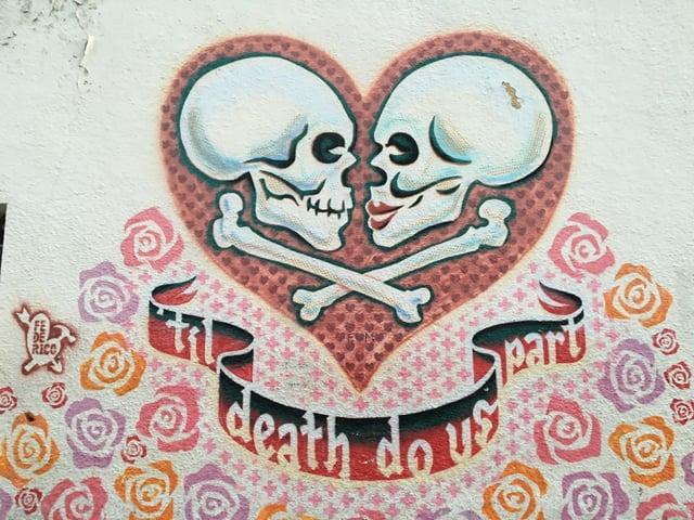 Til Death do Us Part.jpg