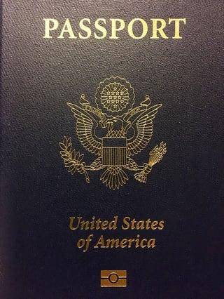 US Passport Cover.jpg