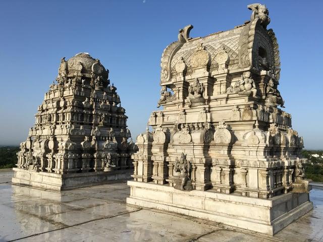 Vemana Austin Hindu Temple.jpg