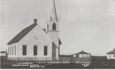Webster Presbyterian 1901.jpg