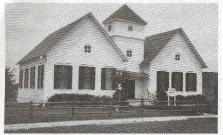 Webster Presbyterian historic image.jpg