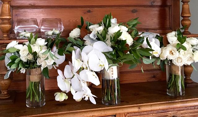 Wedding Bridal Party Flowers.jpg