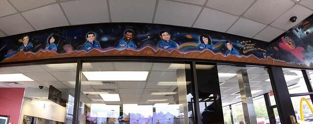 challenger memorial mural.jpg