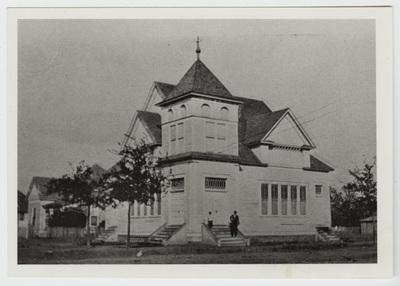 church1920.jpg