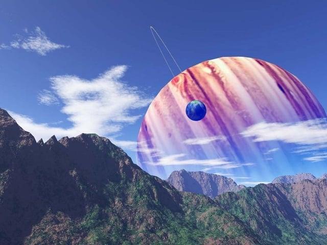 habitable planet.jpg