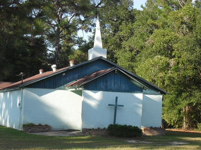 turning point old church.jpg