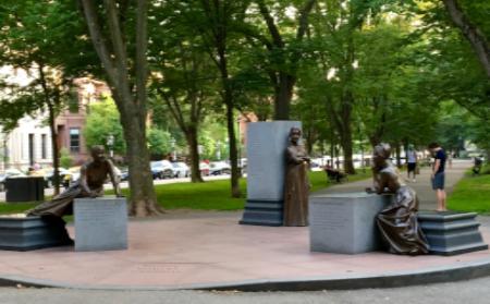 Boston_Womens_Memorial.jpg