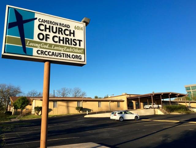Cameron_Road_Church_of_Christ_Exterior.jpg