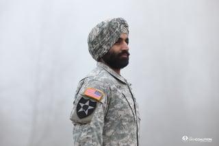 Captain_Singh_US_Army.jpg