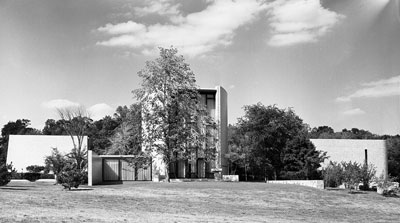 Chapels216H-3.jpg