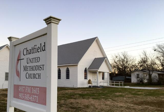 Chatfield_UMC_Church_and_Sign.jpg