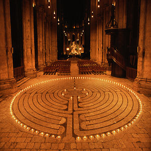 Chatres-Labyrinth-candle-lit.jpg
