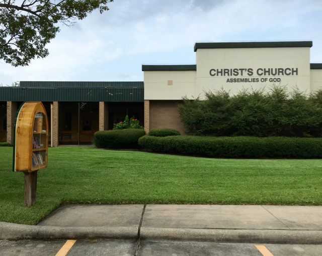 Christs_Church_Library.jpg