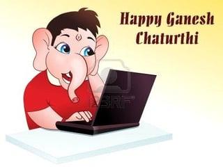 Church-a-Day-Ganesh-Chaturthi-greetings_21-1.jpg