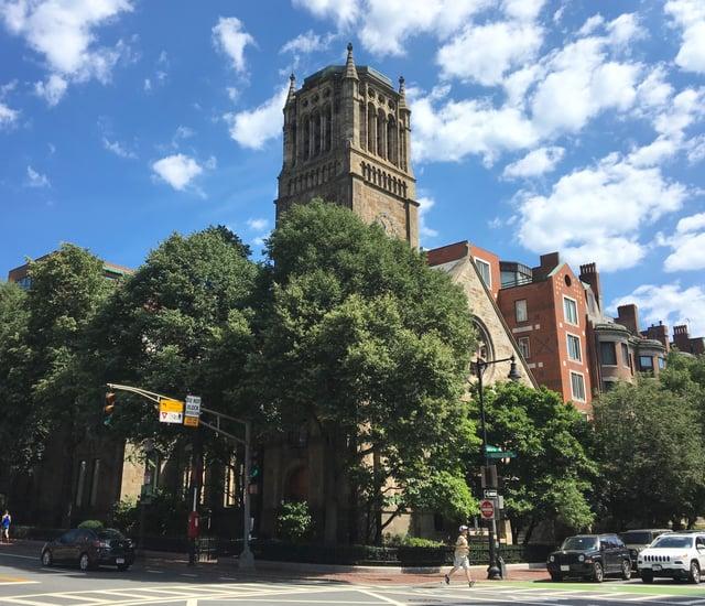 Church_Court_intersection.jpg