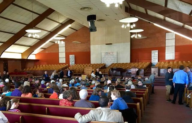 ChurchaDay_St_John_Baptist_Assoc_Interior.jpg