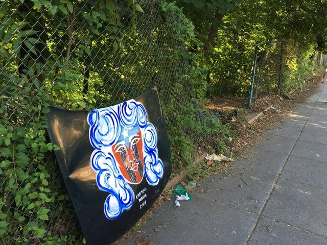 Cristina_Maria_w_broken_fence.jpg