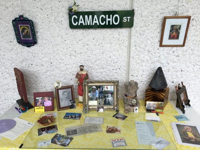 Danny_Camacho_Shrine.jpg