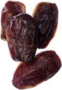 Dates_for_Ramadan.jpg
