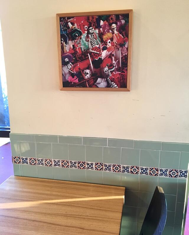 Dia_de_los_Muertos_photo_over_my_table.jpg