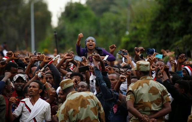 ETHIOPIA1-master768.jpg