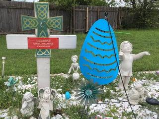 Elias_Easter_Cross.jpg