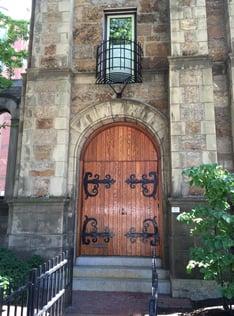 Entry_Doorway_to_Tower.jpg
