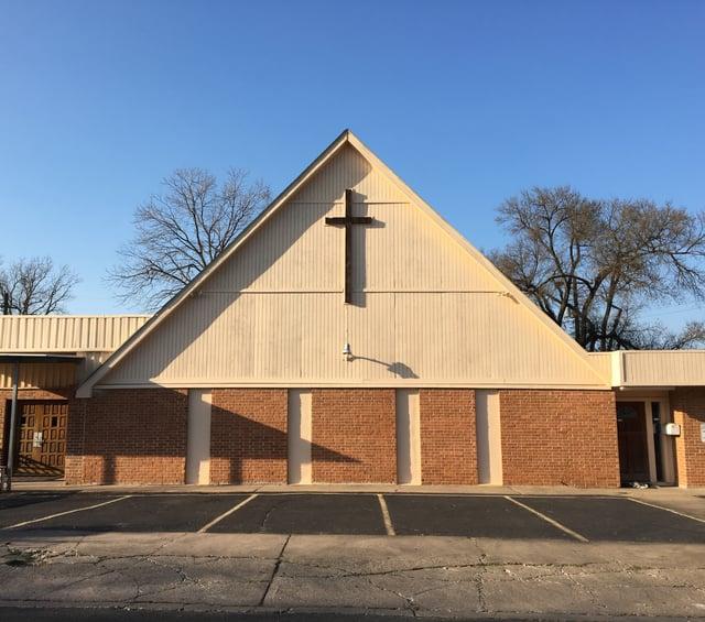 Ethiopian_Evangelical_Christian_Church_Elevation.jpg