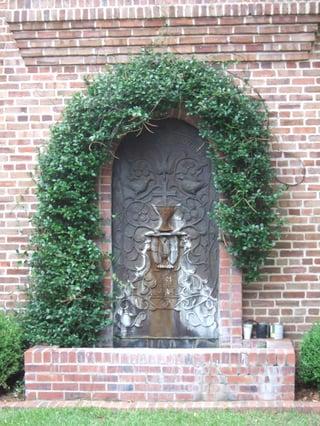 Eves_Garden_fountain.jpg
