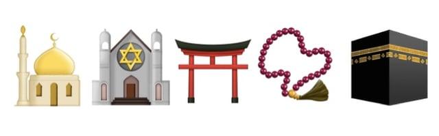 Faith_Place_Emojis_Apple_OS.jpg
