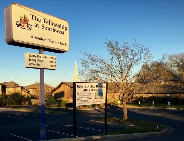 Fellowship_st_Southwest_entry_sign.jpg