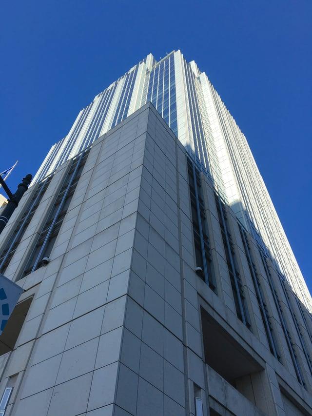 Frost_Bank_Tower_401_Congress.jpg