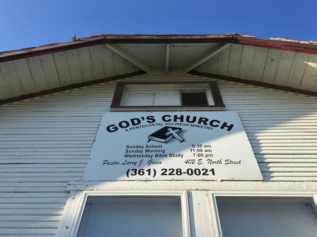 Gods_Church_facade.jpg
