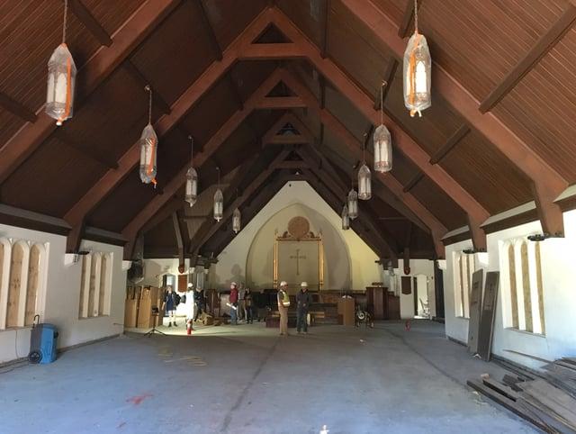 Good_Shepherd_Interior_Renovation_Underway.jpg