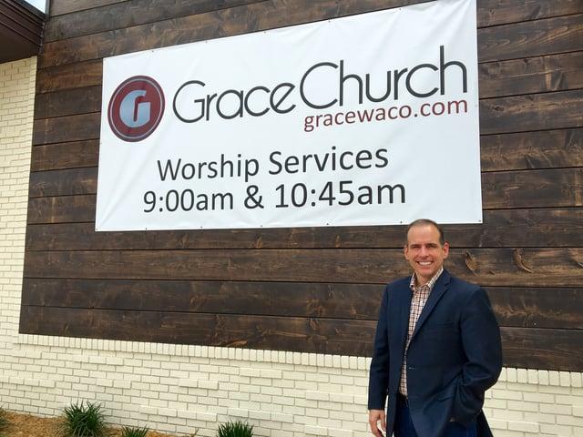 Grace_Church_Waco_w_Pastor.jpg