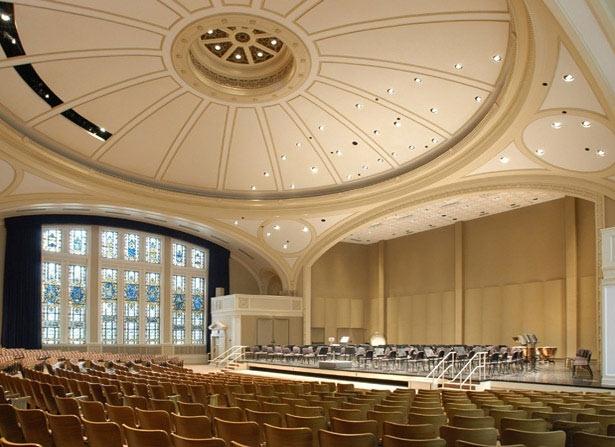 Helen_Bader_Concert_Hall_Interior.jpg