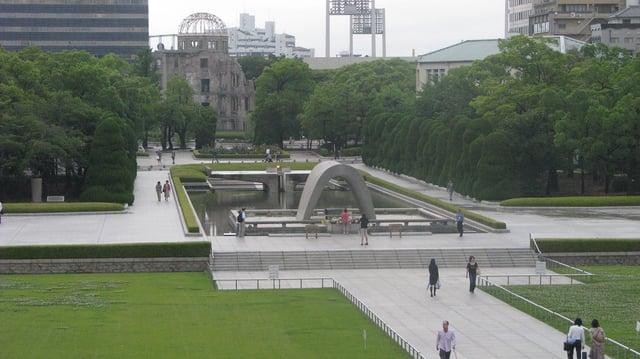 Hiroshima_Shrine_overview.jpg