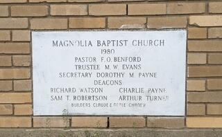 Holy_Temple_with_Magnolia_Baptist_Cornerstone-1.jpg