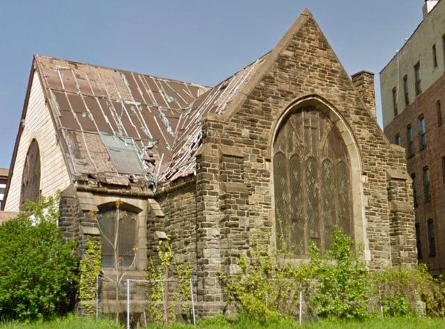 Home_Street_Presbyterian.jpg