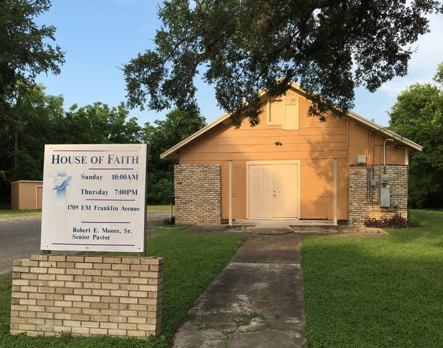 House_of_Faith_w_Sign.jpg