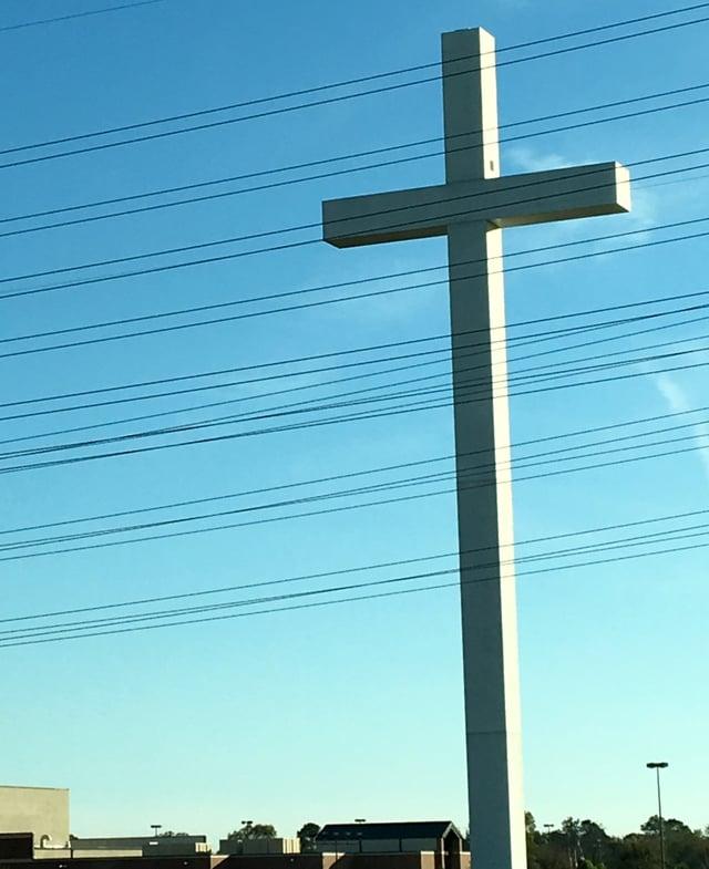 Houstons_Mega_Cross.jpg