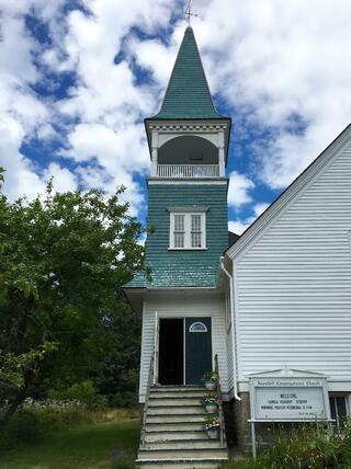 Ilesford_Church_Tower1.jpg
