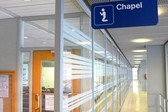 Interfaith_Chapel_Entry.jpg
