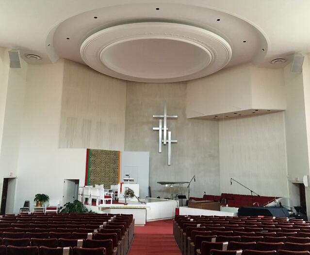 Interior_view_to_Pulpit.jpg