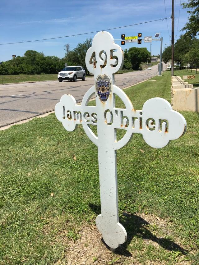 James_Obrien_Memorial.jpg