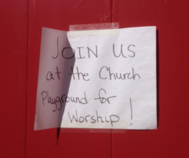 Join_us_at_the_playground_for_worship.jpg