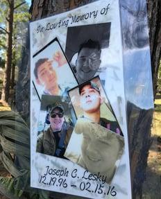 Joseph_Lesky_Tree_Memorial.jpg
