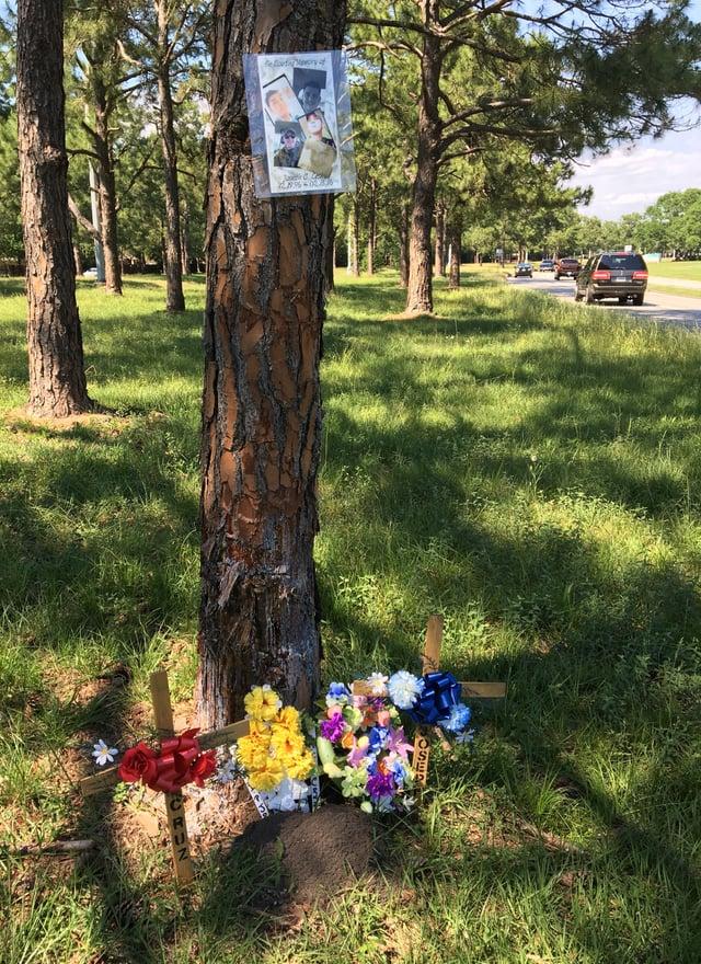 Lesky_Memorial_Clear_Lake_TX.jpg